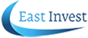 east_inv