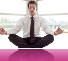 business-yoga_links_trans
