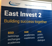 east-invest2